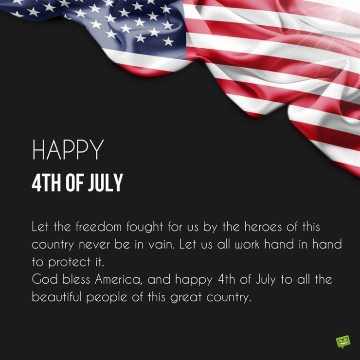 4th-of-July-quote