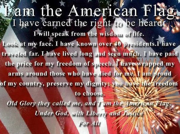 hd-Happy-Independence-Day-USA-4th-July-Quotes-wallpapers
