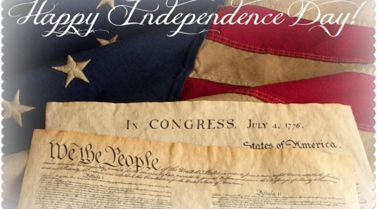 Independence-Day-USA-Greetings-Quotes-Wishes-Cards-Lines-2016-800x445